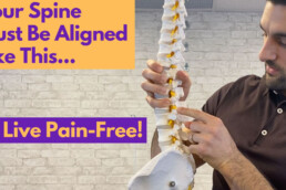 BACK PAIN RELIEF BERGEN COUNTY NJ